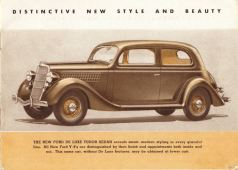 1935 Ford V8 Booklet-07.jpg