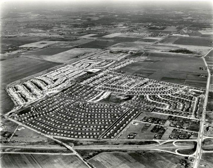 November 13 1947