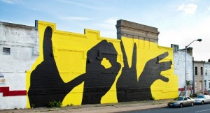 Baltimore-Love-Project-Mural-498x270