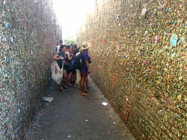 Bubblegum_alley_pn5