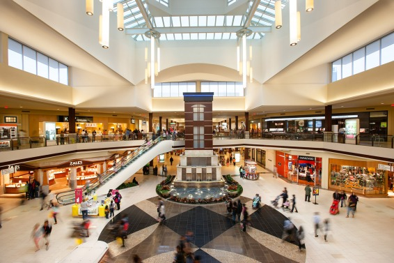 orland-square-mall-05