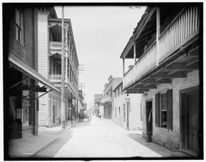 William Henry Jackson, 1843-1942, photographer Detroit Publishing Co. , publisher Date Created/Published: [between 1880 and 1897]