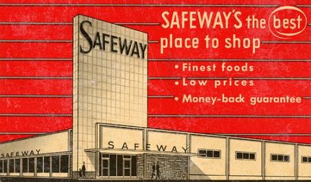 Safeway50s