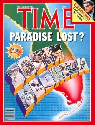 paradise-lost-magazine